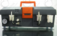 Table Top Portable Dental Delivery Unit