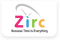 Zirc dental Matrix Dispenser